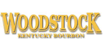Woodstock - Kentucky Bourbon